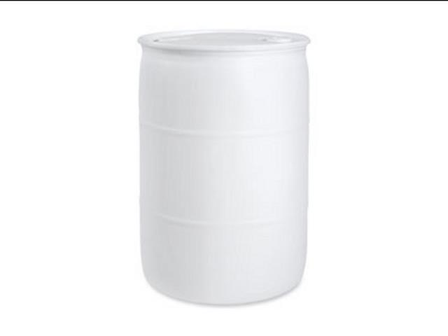 Where to find WATER BARREL 30 GALLON in Denver