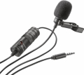 Rental store for MICROPHONE WIRELESS LAPEL in Denver CO