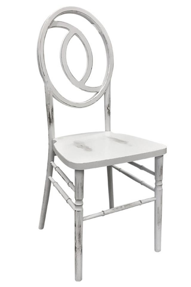 Admirable Infinity Chair Distressed White Rentals Denver Co Where To Lamtechconsult Wood Chair Design Ideas Lamtechconsultcom