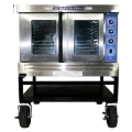 Rental store for CONVECTION OVEN  PROPANE in Denver CO