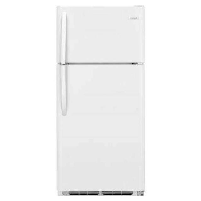 Where to find REFRIGERATOR - HOUSEHOLD in Denver