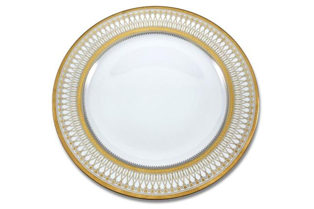 Where to find GABRIELLE GOLD 12  CHARGER PLATE in Denver