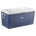 Rental store for ICE CHEST 120QT  BLUE in Denver CO