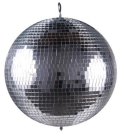 Rental store for DISCO BALL - 24  ROUND in Denver CO