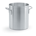 Rental store for STOCK POT 8.5 QT W HANDLE in Denver CO