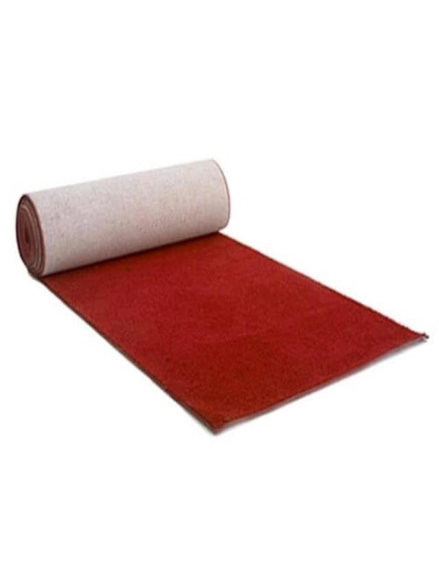 Where to find RED CARPET RUNNER 25 in Denver
