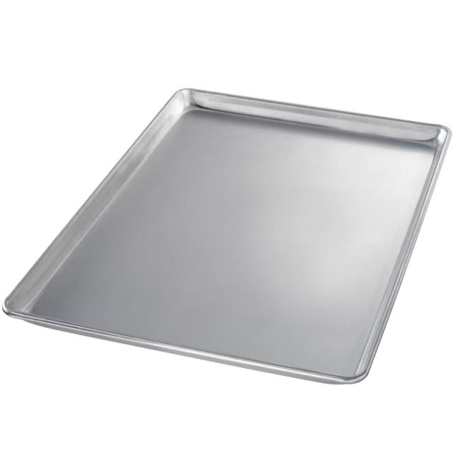 Where to find SHEET PAN FULL in Denver