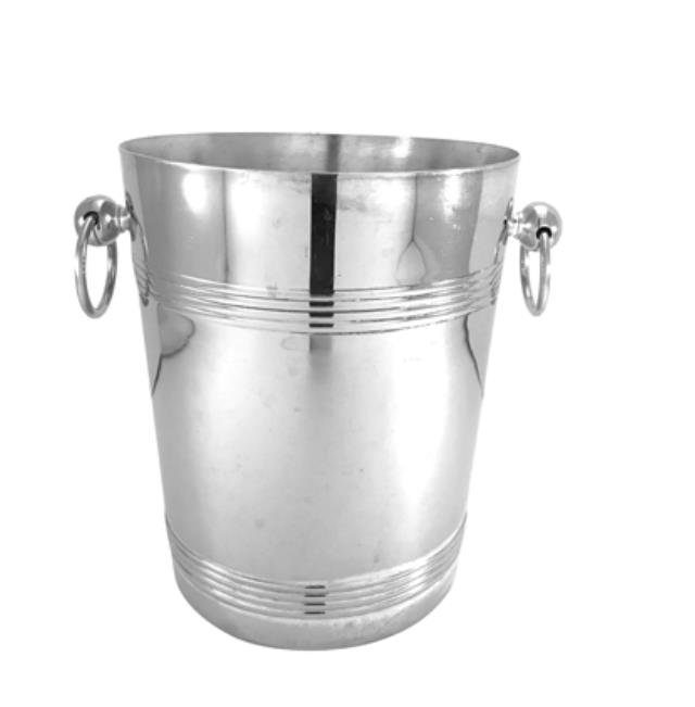Where to find STAINLESS STEEL BUCKET in Denver