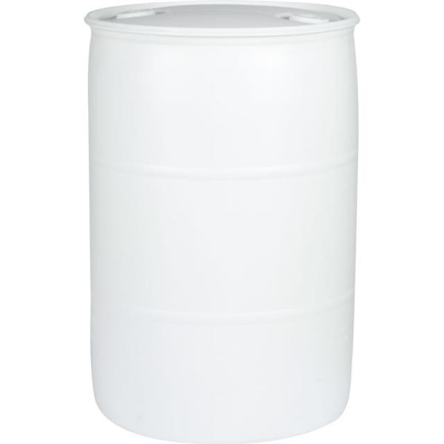 Where to find WATER BARREL 55GAL in Denver