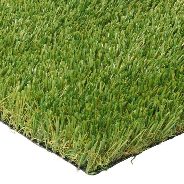 Where to find TURF GRASS GREEN PER SQ. FT. in Denver