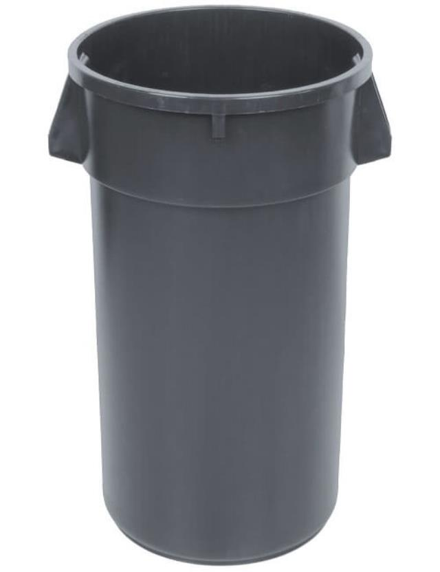 Where to find TRASH CAN 32 GALLON in Denver