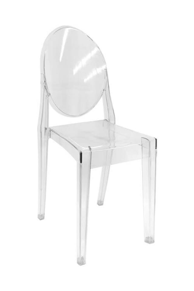 Where to find VICTORIA GHOST CHAIR in Denver