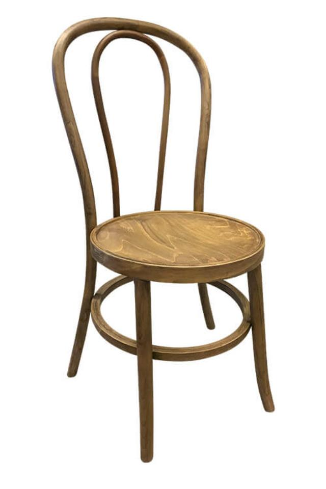 Where to find BENTWOOD CHAIR NATURAL WOOD in Denver