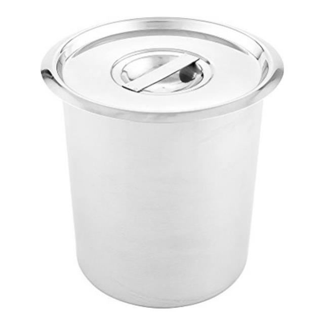 Where to find BAIN MARIE 2 QUART W  LID in Denver