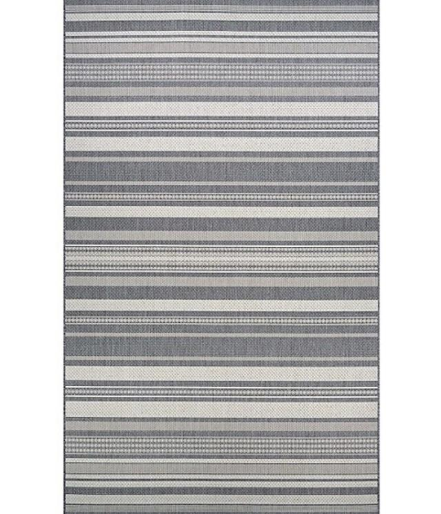 Where to find ANGUILA AREA RUG in Denver