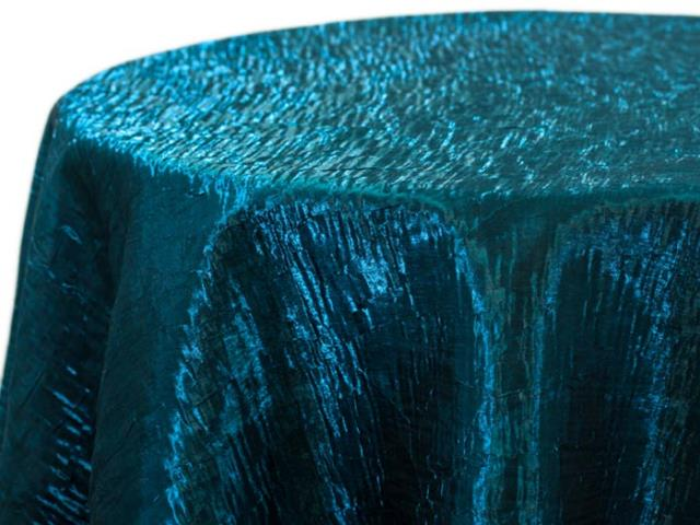 Where to find TEAL CRUSH LINEN in Denver