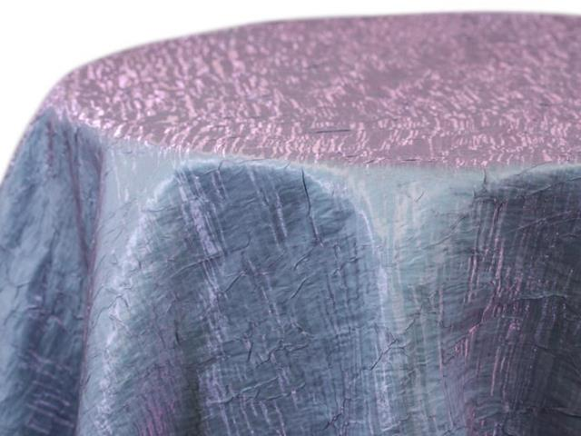 Where to find LILAC CRUSH LINEN in Denver