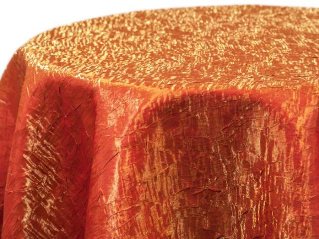 Where to find ORANGE CRUSH LINEN in Denver