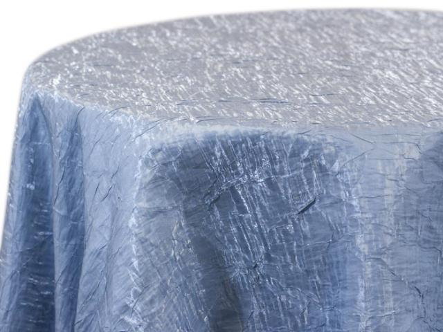 Where to find SKY BLUE CRUSH LINEN in Denver