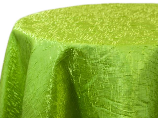Where to find LIME CRUSH LINEN in Denver