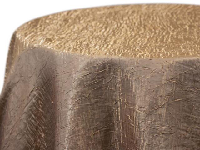 Where to find GOLD CRUSH LINEN in Denver