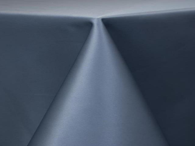 Where to find LIGHT BLUE SATIN LINEN in Denver