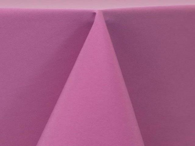 Where to find PINK POLY LINEN in Denver