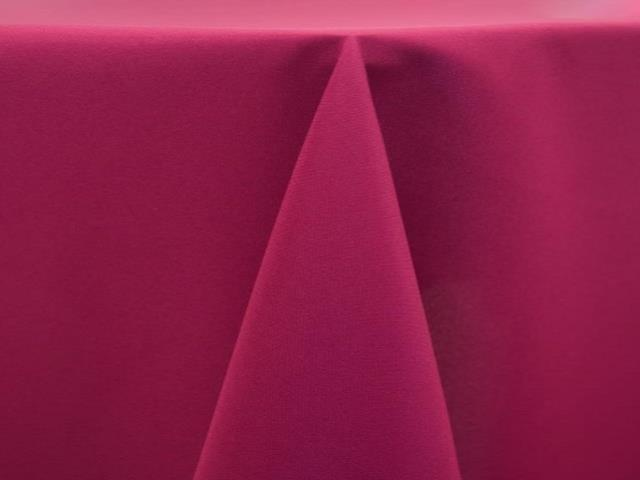 Where to find RASPBERRY POLY LINEN in Denver