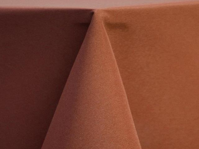Where to find COPPER POLY LINEN in Denver