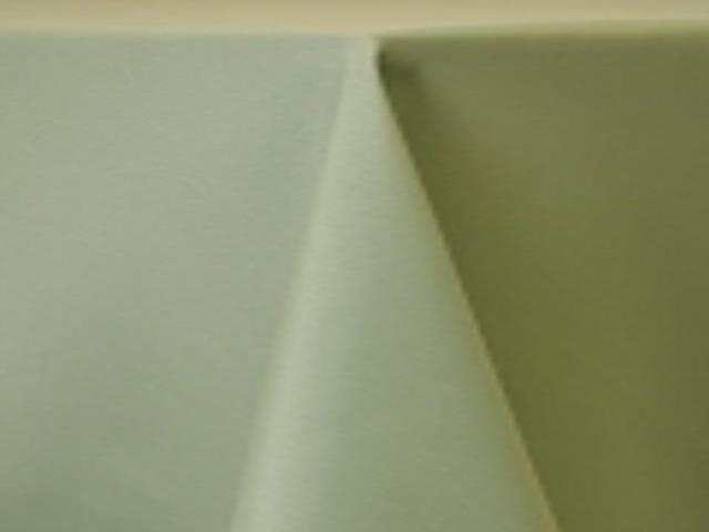 Where to find CELADON POLY LINEN in Denver
