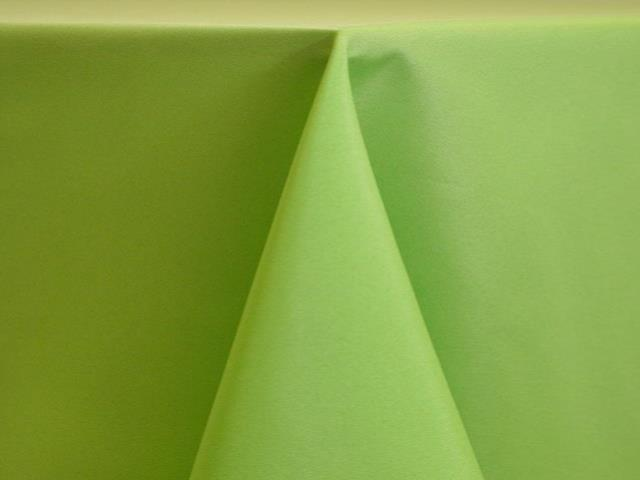 Where to find LIME GREEN POLY LINEN in Denver