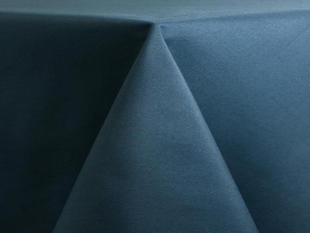 Where to find SLATE BLUE POLY LINEN in Denver