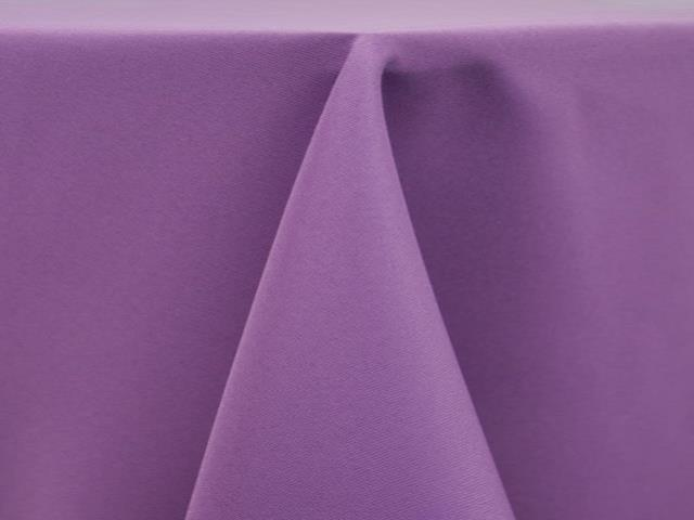 Where to find VIOLET POLY LINEN in Denver
