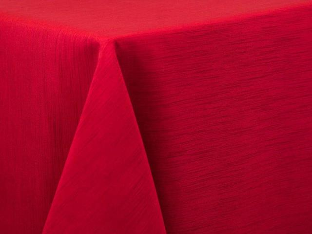 Where to find RED DUPIONI LINEN in Denver