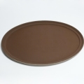 Rental store for WAITER TRAY MEDIUM OVAL in Denver CO
