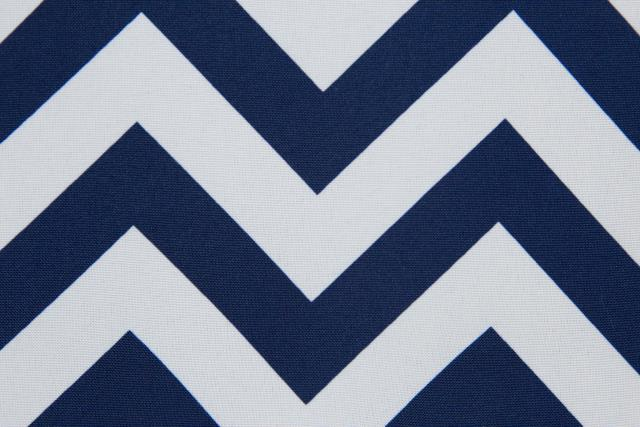 Where to find CHEVRON NAVY   WHITE LINEN in Denver