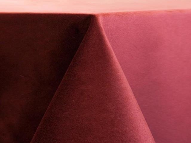Where to find MERLOT VELVET LINEN in Denver