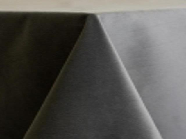 Where to find GREY VELVET LINEN in Denver