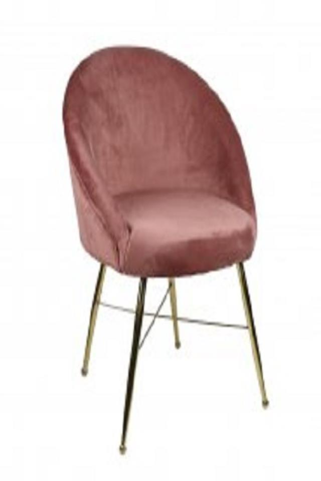 Where to find CHANTILLY BLUSH CHAIR in Denver