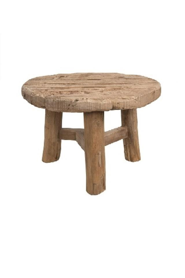 Where to find JOSHUA WHEEL TABLE in Denver