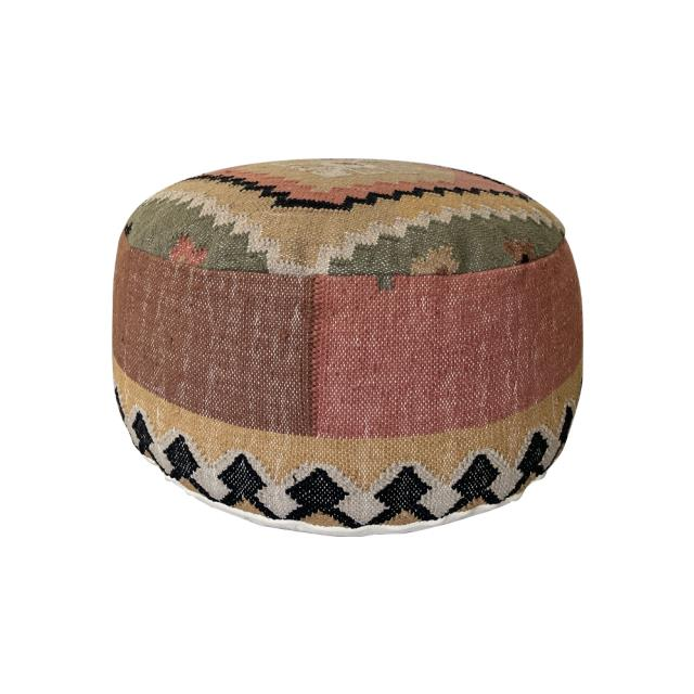 Where to find HANSON POUF in Denver