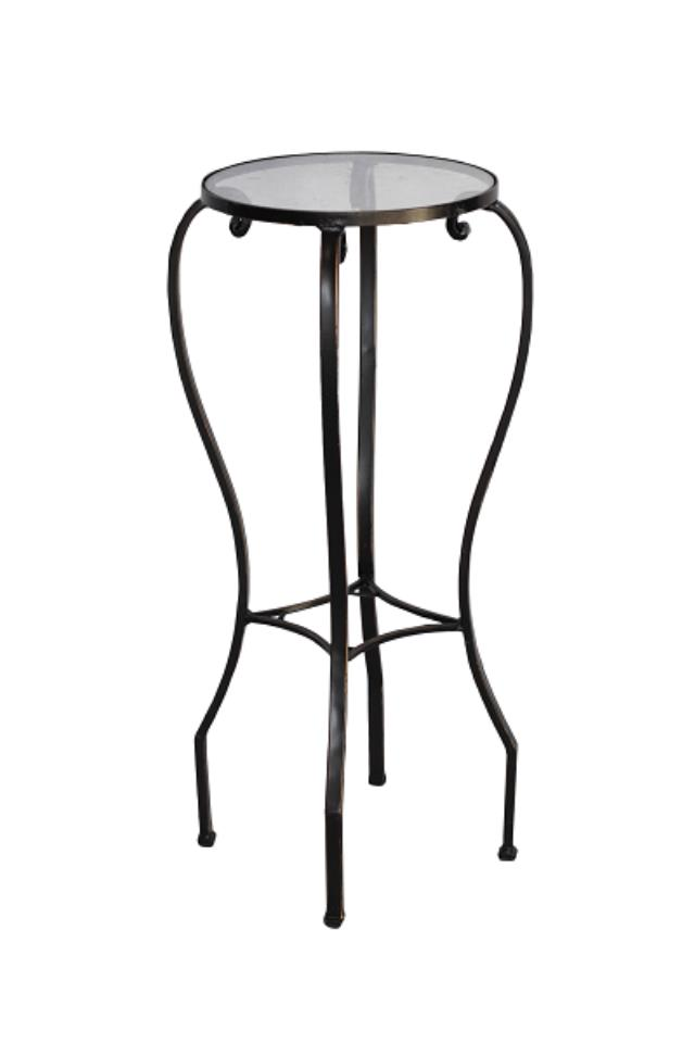Where to find LOLA SIDE TABLE in Denver