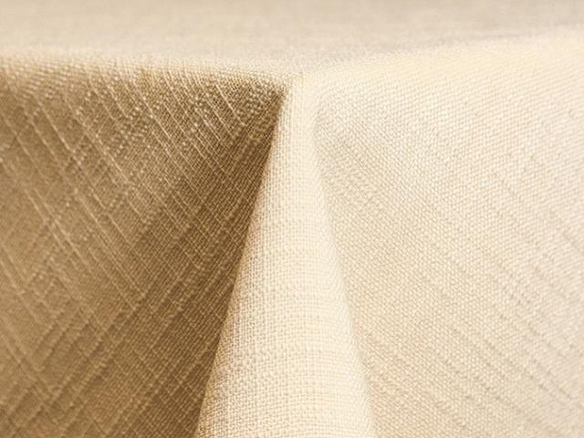 Where to find IVORY PANAMA LINEN in Denver