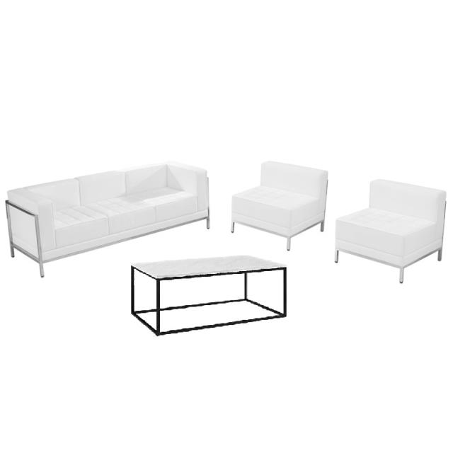 Where to find METRO WHITE 6 PIECE SET in Denver