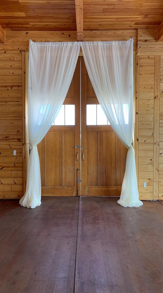Where to find WILLOW DRAPING 16 X10 in Denver
