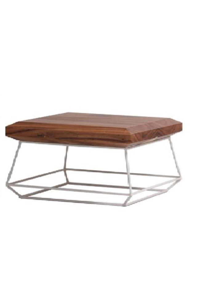 Where to find CALISTOGA COFFEE TABLE in Denver
