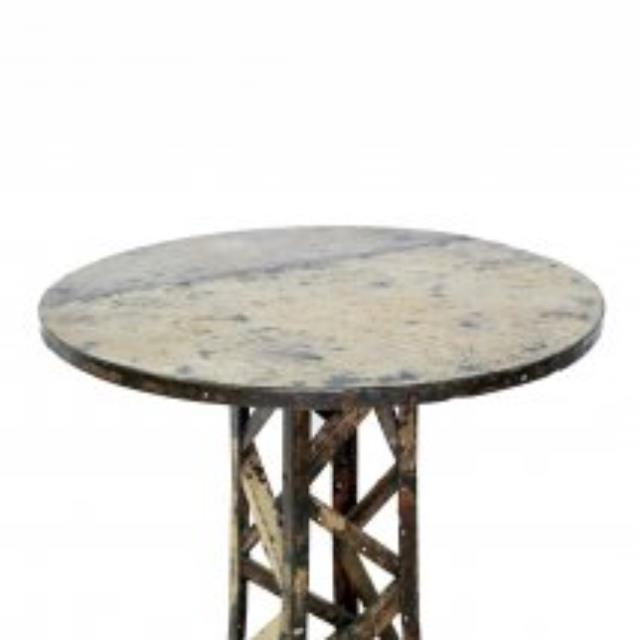 Mason Cocktail Table Rentals Denver Co Where To Rent