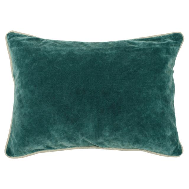 Where to find VELVET MALLARD PILLOW in Denver