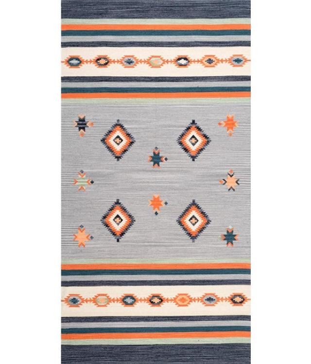 Where to find SOUTHWEST AREA RUG in Denver