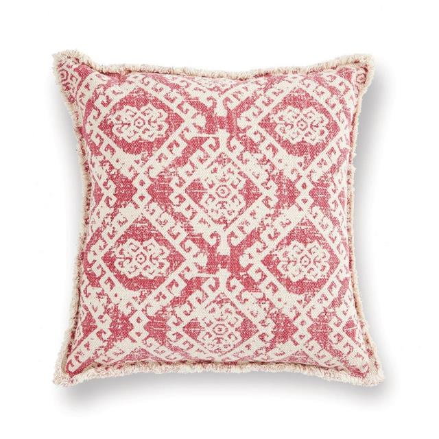 Where to find DENBY SQUARE PILLOW in Denver